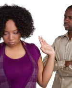7 Signs that Indicate You May Want to Evaluate How Your Relationship Works
