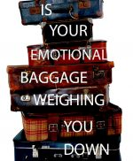 Is Your Emotional Baggage Weighing You Down?