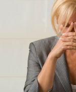 Workplace Bullies–What Can You Do?