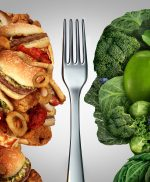 5 Ways the Food You Eat Can Affect Your State of Mind