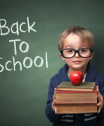 A Back-to-School Guide for Parents