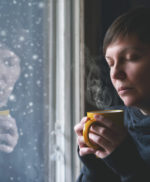 3 Ways to Cope with Grief & Loss During the Holidays