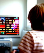 Technology Overload? 7 Ways to Lure Your Kids Back to The Real World