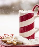 3 Tips for Minimizing Holiday Stress